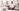 man meditating doing yoga with the help of a laptop