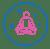 meditation as a stress management tool