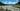 mindfulness using nature therapy lake Louise mountain lake and chateau