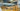 pilates equipment various gym equipments on wooden floor