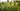 portrait of two young woman enjoying pranayama breathing how to do yoga breathing