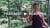 Learn how to do pranayama breathing
