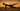 woman doing pilates exercise created by Joseph Pilates