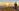 young woman doing morning meditation at the beach