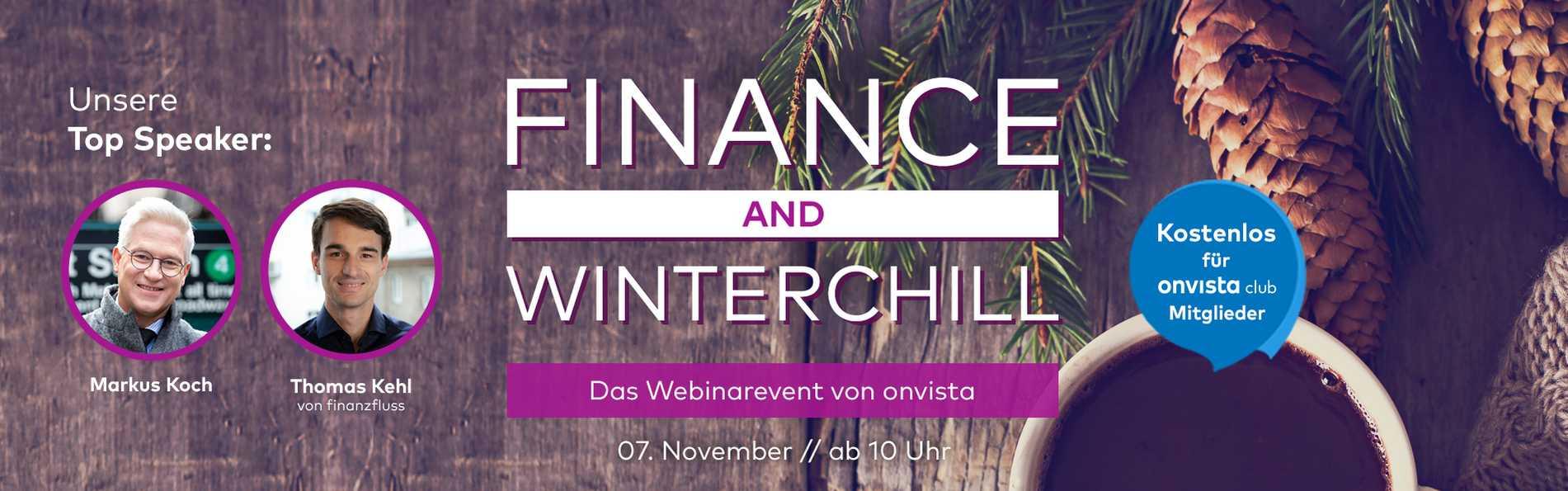 LP_finance_and_winterchill