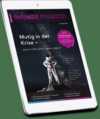 onvista-magazin-ipad-vorschau-2020