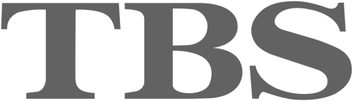 Tokyo Broadcasting System Television, Inc.