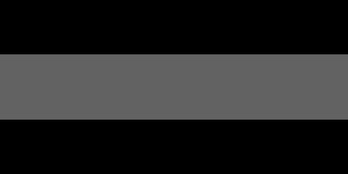 Black Box Network Services