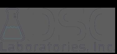 DSC Laboratories