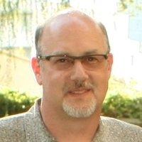 Michael DeValue