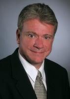 Patrick Griffis