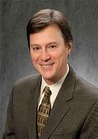 John Ferder