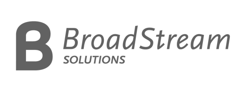 Broadstream Solutions