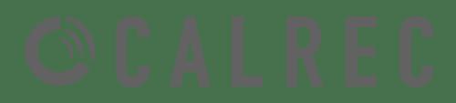 Calrec Audio Ltd