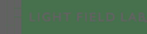 Light Field Lab, Inc.