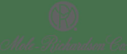 Mole-Richardson Co.