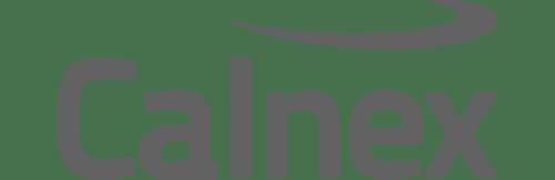 Calnex Solutions