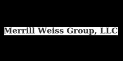 Merrill Weiss Group LLC