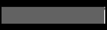Teledyne Lecroy PSG - Quantum Data Products