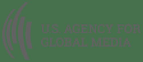 U.S. Agency for Global Media (USAGM)
