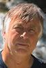 Sylvain Marcotte - WEB