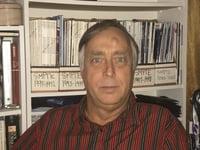 Sylvain Marcotte