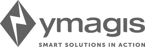 Ymagis
