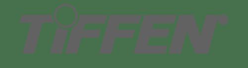 The Tiffen Company