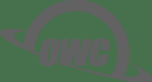 Owc Digital