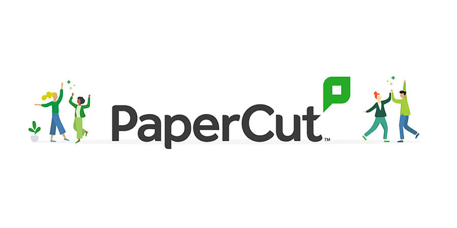 PaperCut Printing Solutions Saves Your Business Money on Printing & Copying