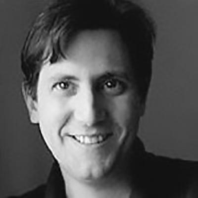 Alan-Hochman