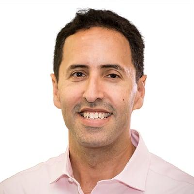 David Berkowitz Profile
