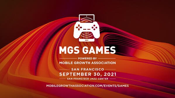 MGA Returns to Live Events with MGS GAMES