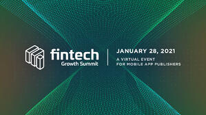 MGA Fintech Growth Summit