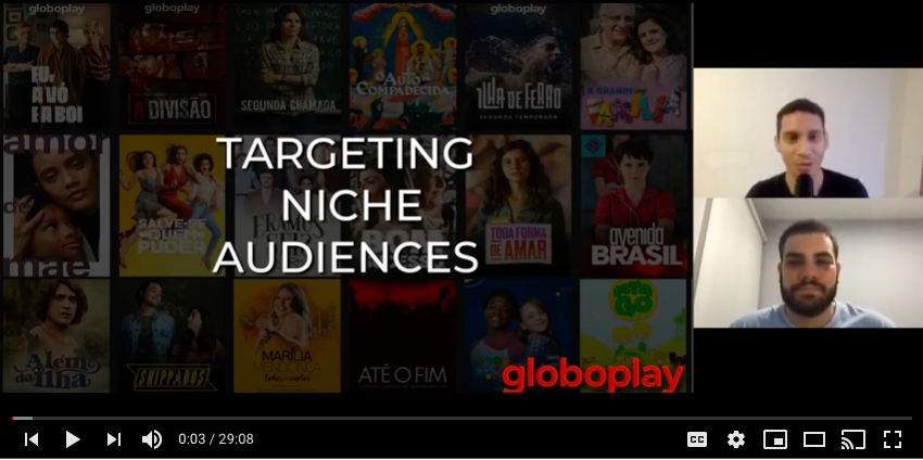 How to Target Niche App Audiences
