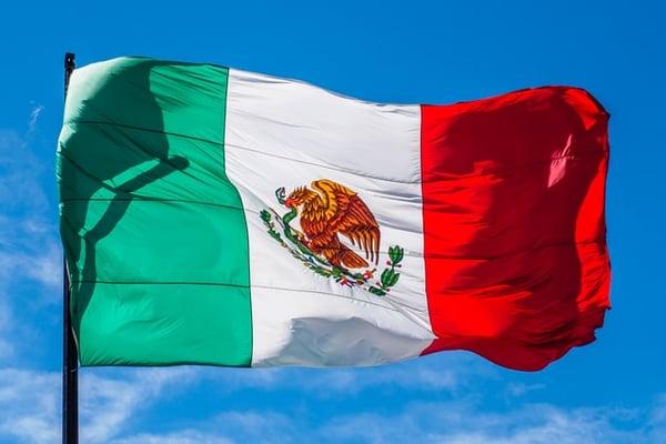 LATAM Country Spotlight: Mexico's Fintech Success