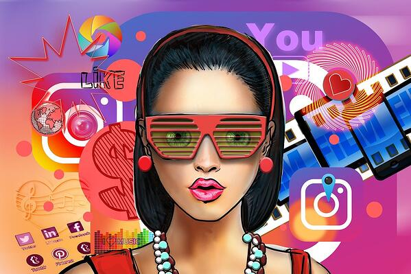 Influencer Marketing in 2020: What App Marketers Need to Know