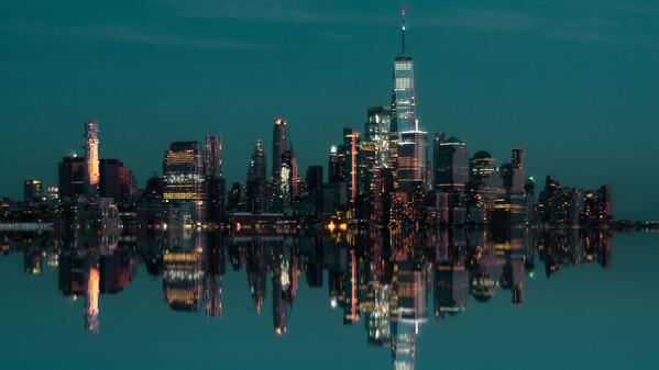 MGS New York 21