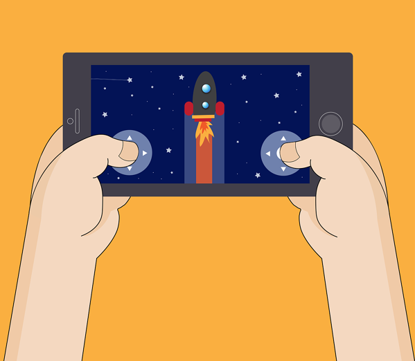 Why Players Are Leaving Your Mobile App Game