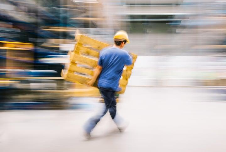 Arbeitssicherheit & Gesundheitsschutz im Betrieb: Einfach und sicher umsetzen