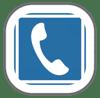Cloud Phones, RingCentral, Avaya, ShoreTel Support, Portland Or