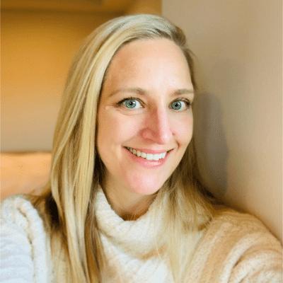 Tiffany Wyatt, RN, BSN