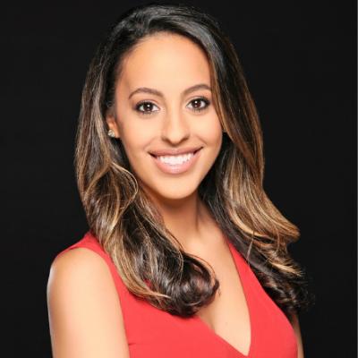 Sarah Jacob Optimize Health