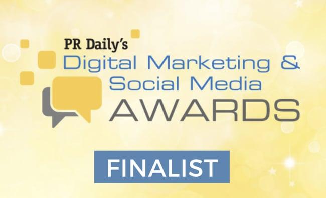 Award-Winning LinkedIn Strategies for Sustainability Businesses