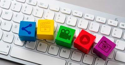 importancia del marketing de contenidos