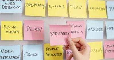 como hacer una estrategia inbound marketing