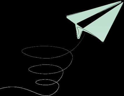 Hero-paperplane-1