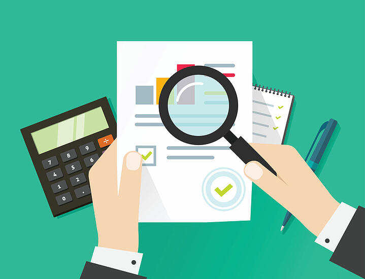 THE HIDDEN MEANING BEHIND A CRA NOTICE OF ASSESSMENT?