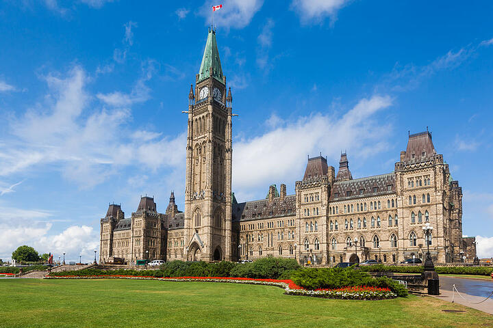 TAX CHANGES TO SMALL BUSINESSES PROPOSED BY LIBERALS. IS THIS A GOOD THING?