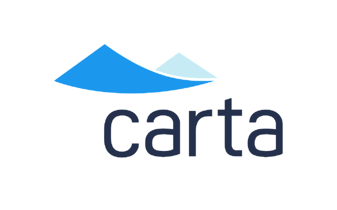 Carta Simplifies Equity Management